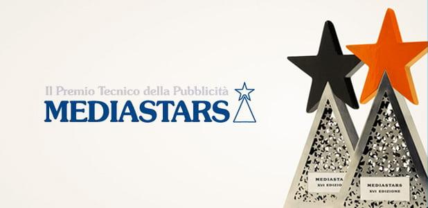 PremioMediastars
