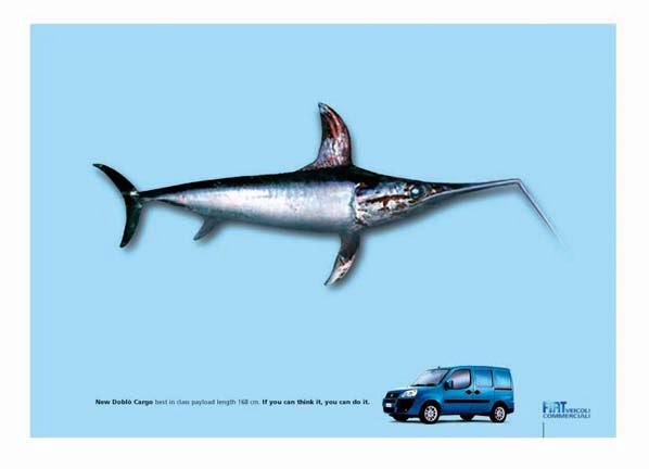 leo-burnett-per-fiat-veicoli-commerciali