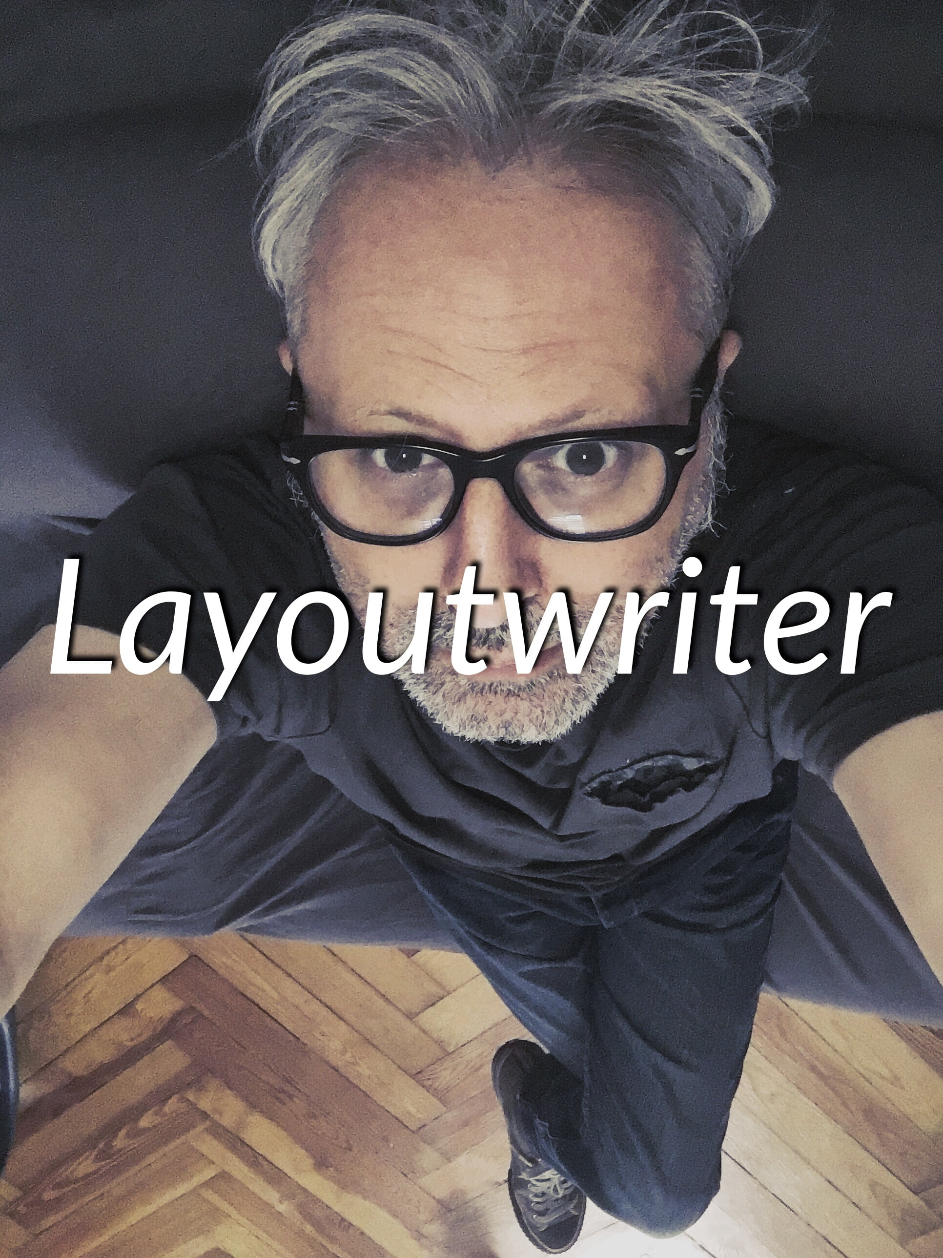 Layoutwriter