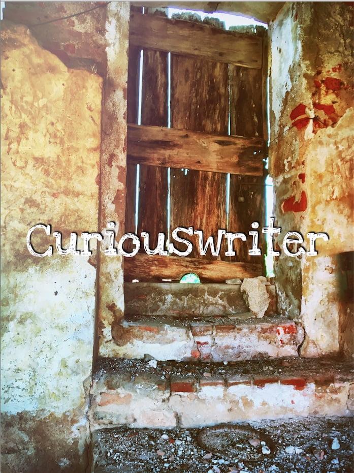 CURIOUSwriter