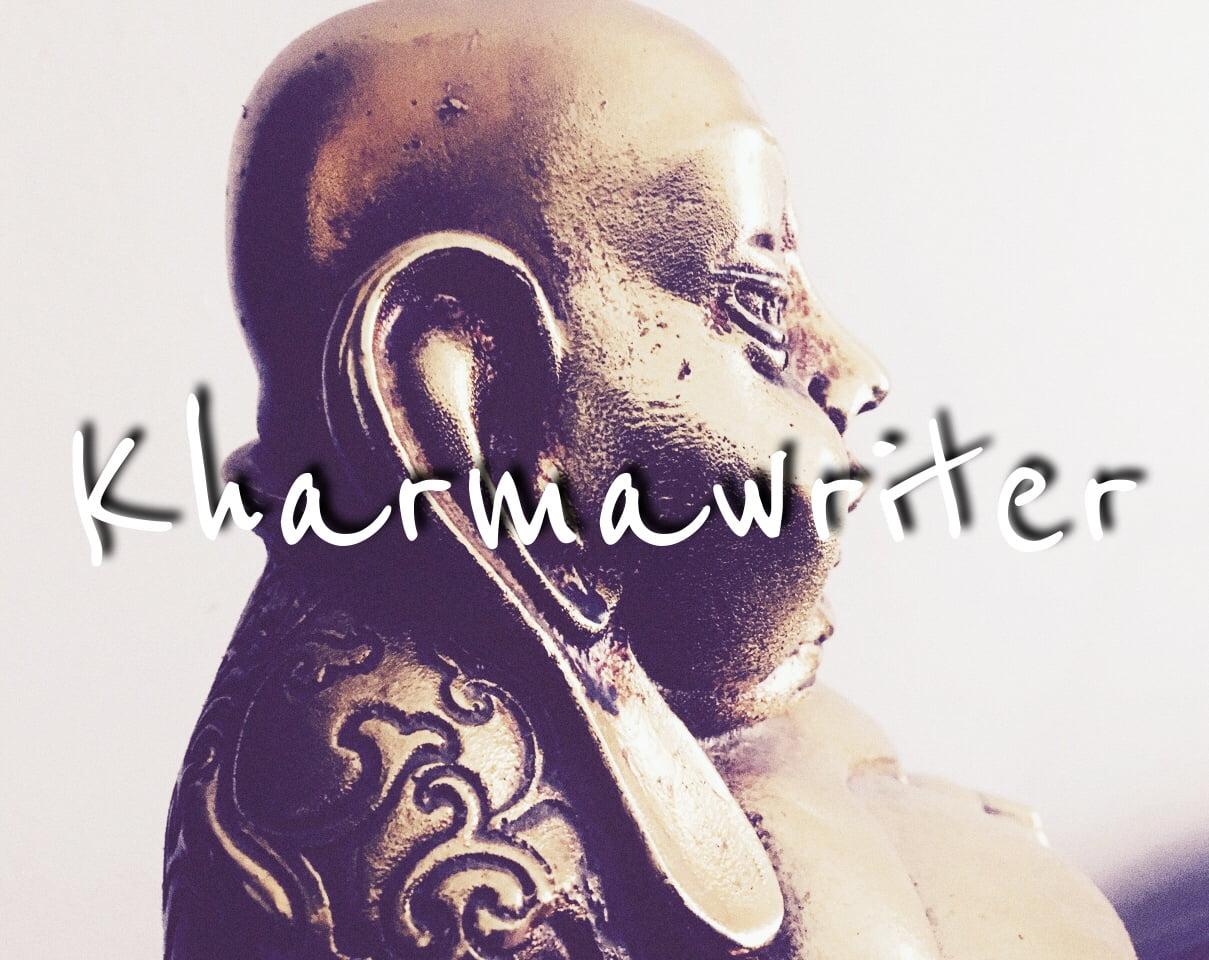 Kharma