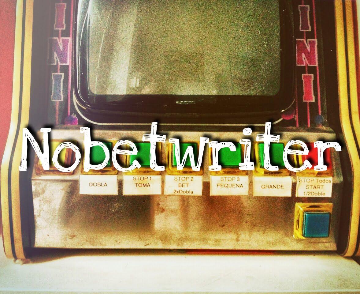 Nobet